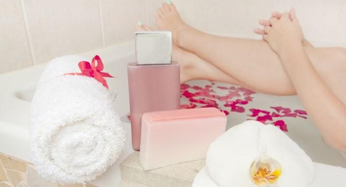 Female Intimate Hygiene