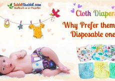 Cloth-Diapers-Why-Prefer-them-over-Disposable-ones