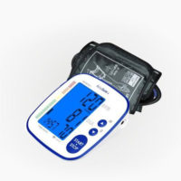 Accusure Blood Pressure Monitor TM