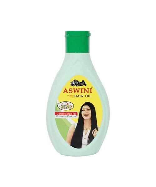 Aswini Hair Oil 100 ML