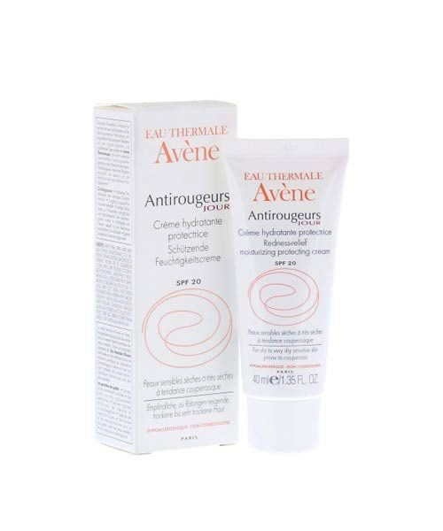 Avene-Antirougeurs-Jour-SPF-20-40-ML