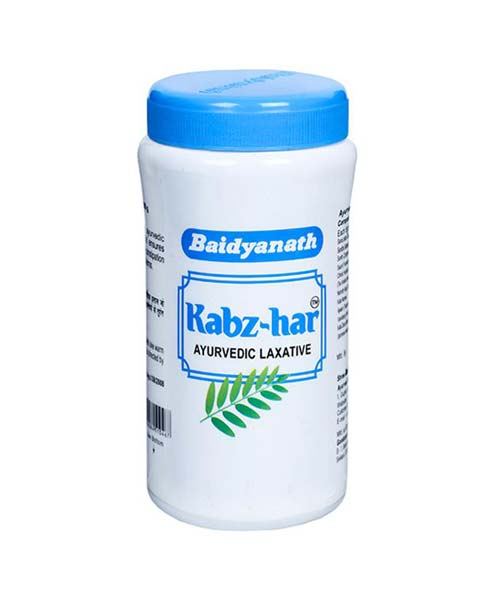 Baidyanath-Kabz-Har-Powder-100gm