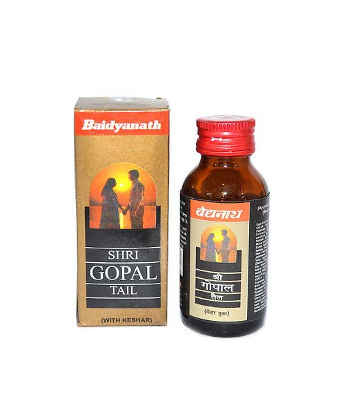 Baidyanath-Shri-Gopal-Tail-10ml