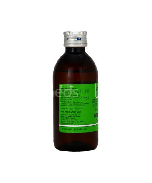 Carmicide-Ped-Syrup-100-ML