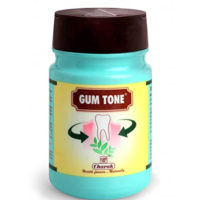 Charak Gumtone Powder