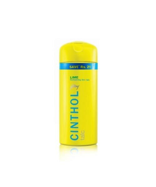 Cinthol Powder 300 GM