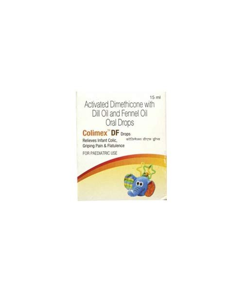 Colimex-DF-Drop-15-ML