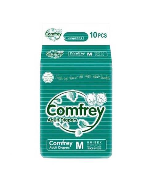 Comfrey-Adult-Diaper