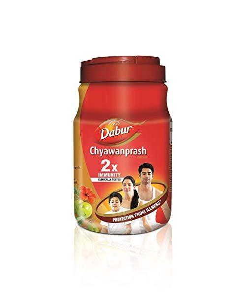 Dabur Chyanwanprash 2KG