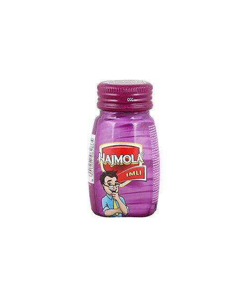 Dabur-Hajmola-Bottle-IMLI