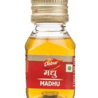 Dabur Madhu 50gm