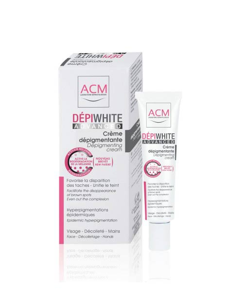 Depi-white-Advanced-Cream-40-ML