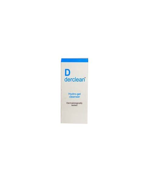 Derclean-Gel-50-ML