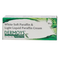 Dermoys Cream