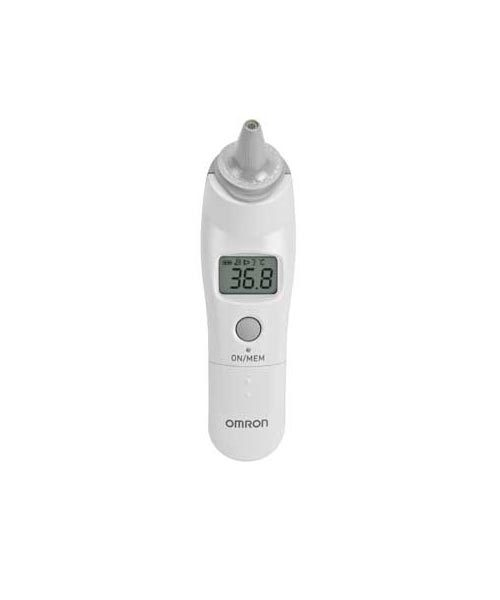 Digital Thermometer Ear Type TH 839 (MC 523 AP)