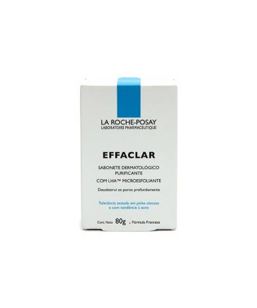 Effaclar-Bar-Soap