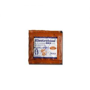 Electrobion Powder 4.2 GM