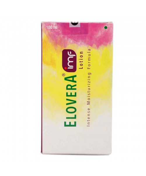 Elovera-IMF-Lotion-100-ML