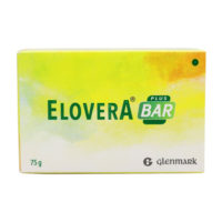 Elovera Plus Bar
