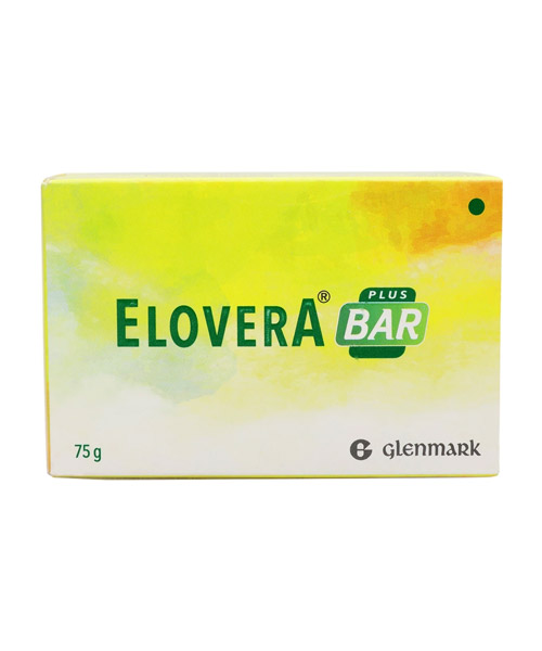 Elovera-Plus-Bar-75-GM