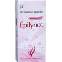 Epilyno Lotion
