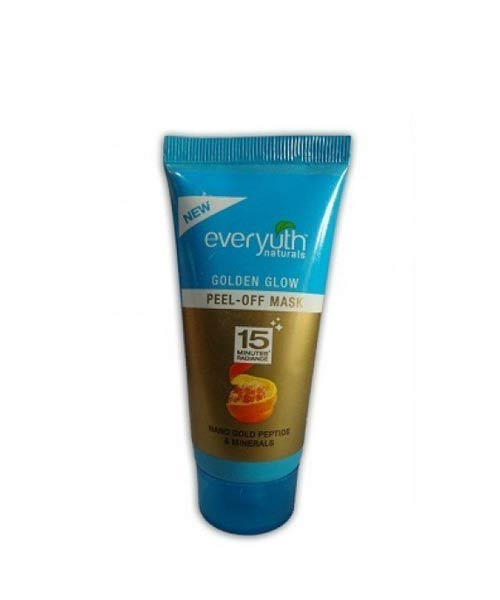 Everyuth-Natural-Golden-Glow-Peel-Off-Mask-90-g