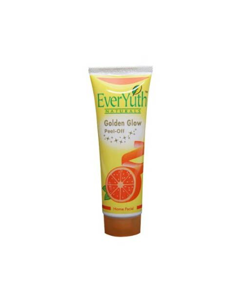 Everyuth-Natural-Orange-Peel-Off-Mask-90-GM