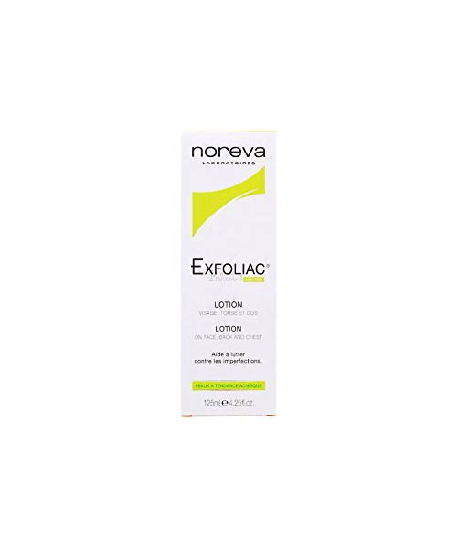 Exfoliac-Lotion-125-ML