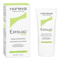 Exfoliac Reconstructive CR 40 ML