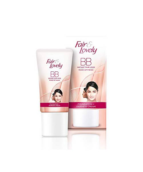 Fair-Lovely-BB-Cream-9-GM