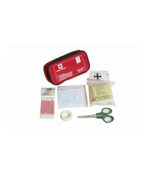 First-Aid-Kit-SJF-T2-(Bike-Kit)