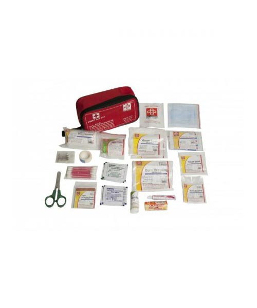 First-Aid-Kit-SJF-T3-(Travel-Safety-Kit)