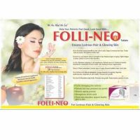 Folli Neo Tablet