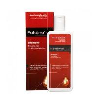 Foltene Hair Shampoo