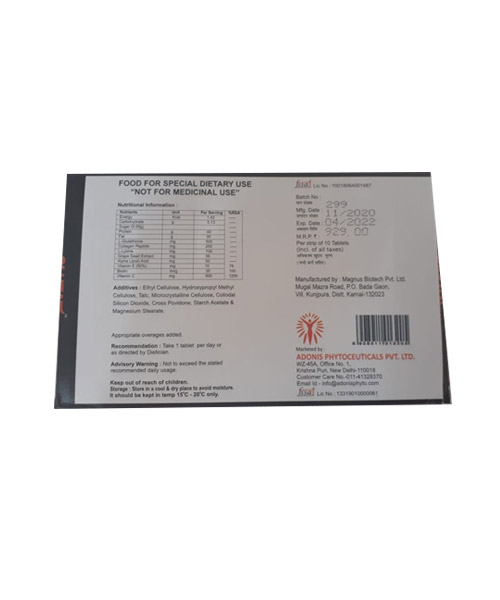 Glutat-Tablet-back
