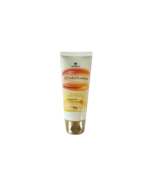 Glyaha-Lotion-50-ML