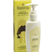 Hairvital Shampoo 200 ML