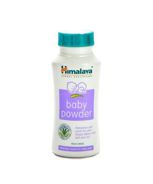 Himalaya-Baby-Powder-50-GM