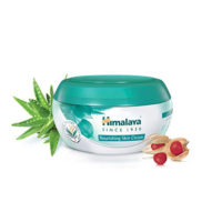 Himalaya Nourishing Cream 150ml