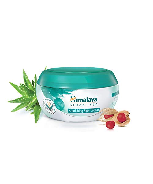 Himalaya-Nourishing-Cream-150ml