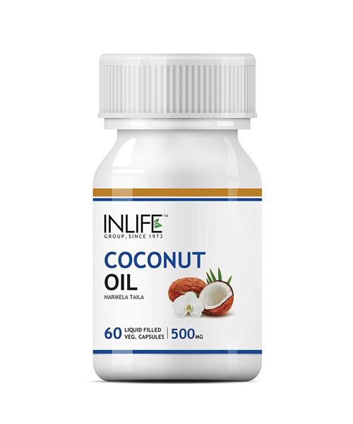 Inlife-Coconut-Extra-Virgin-Cold-Pressed-Deodorized-Oil