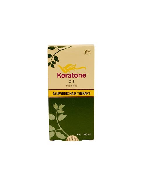 Keratone-Oil-100ML