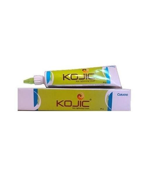 Kojic Cream 25 GM