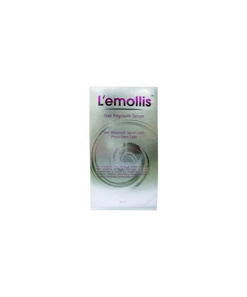 Lemollis-Hair-Regrowth-Serum-60-ML