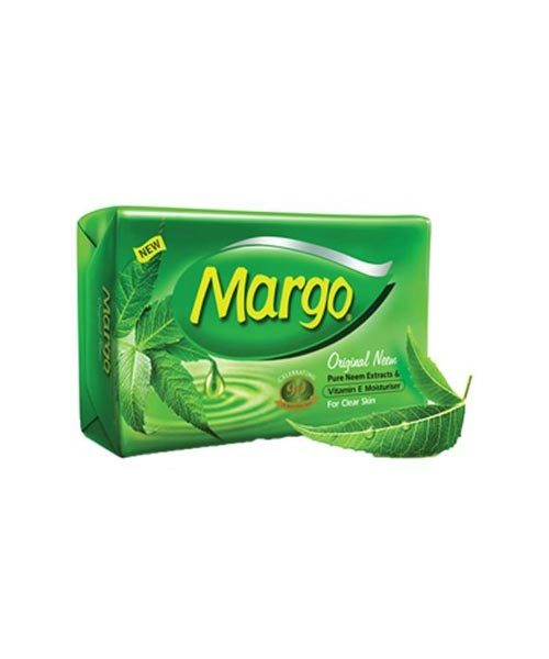 Margo Neem Soap 75 GM