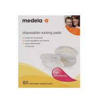 medela disposable bra pads