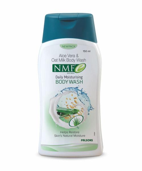 NMF-E-Body-Wash-150-ML-2
