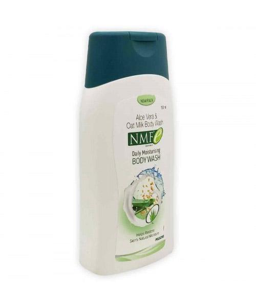 NMF-E-Body-Wash-150-ML