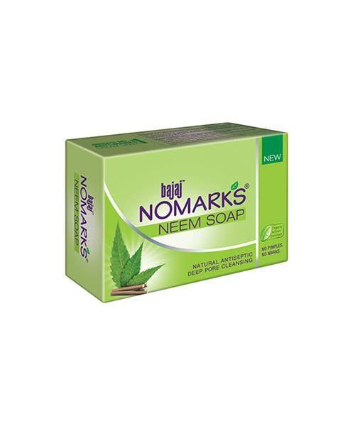 Nomark Soap 75 GM