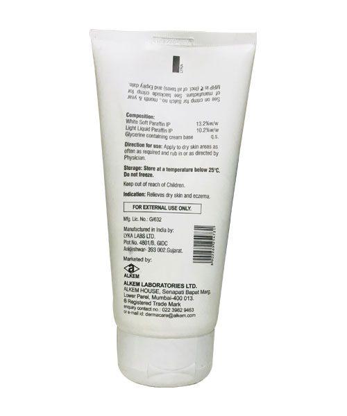 Olesoft-Max-Cream-150-GM-2
